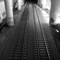 TOP SECRET: Cairns to Port Moresby Railway