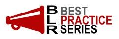 blr-best-practice-series-mockup