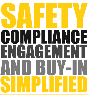 Safety Stack_Impact