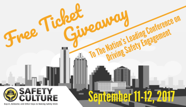 SC17 Free Ticket Giveaway Header Final