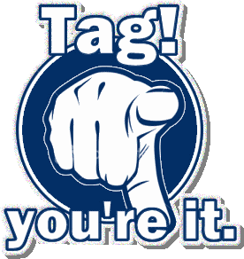 tag-your-it