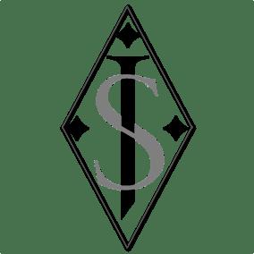Justin Swapp Logo