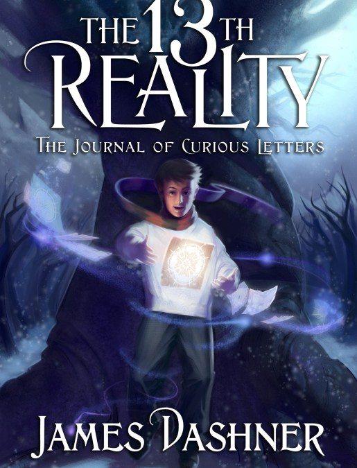 The 13th Reality Book Review
