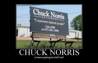norris lawyer