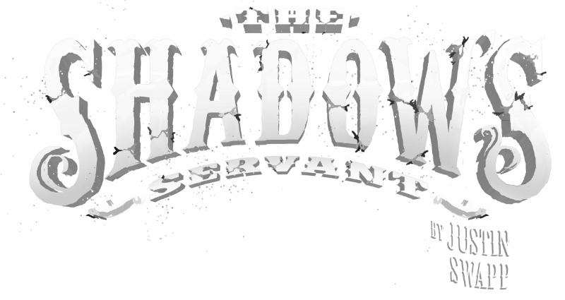 Casting Call for The Shadow's Servant