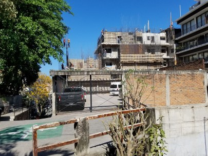 PV Construction Cirque2