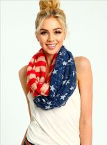 american-flag-scarf