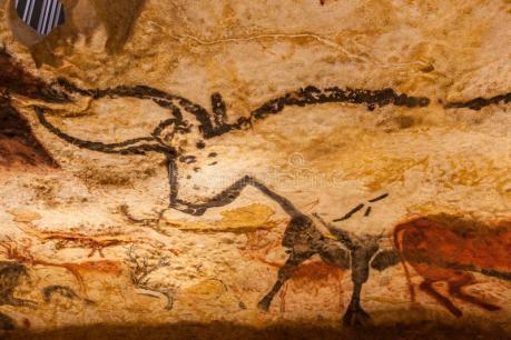 lascaux-cave-paintings