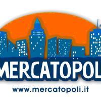 MERCATOPOLI su «Il Giornale delle Buone Notizie»