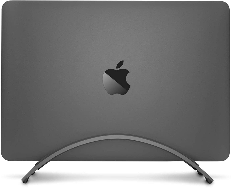 Twelve South BookArc MacBook Stand