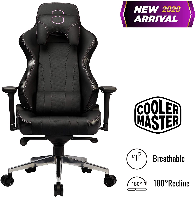 Caliber X1 Chair