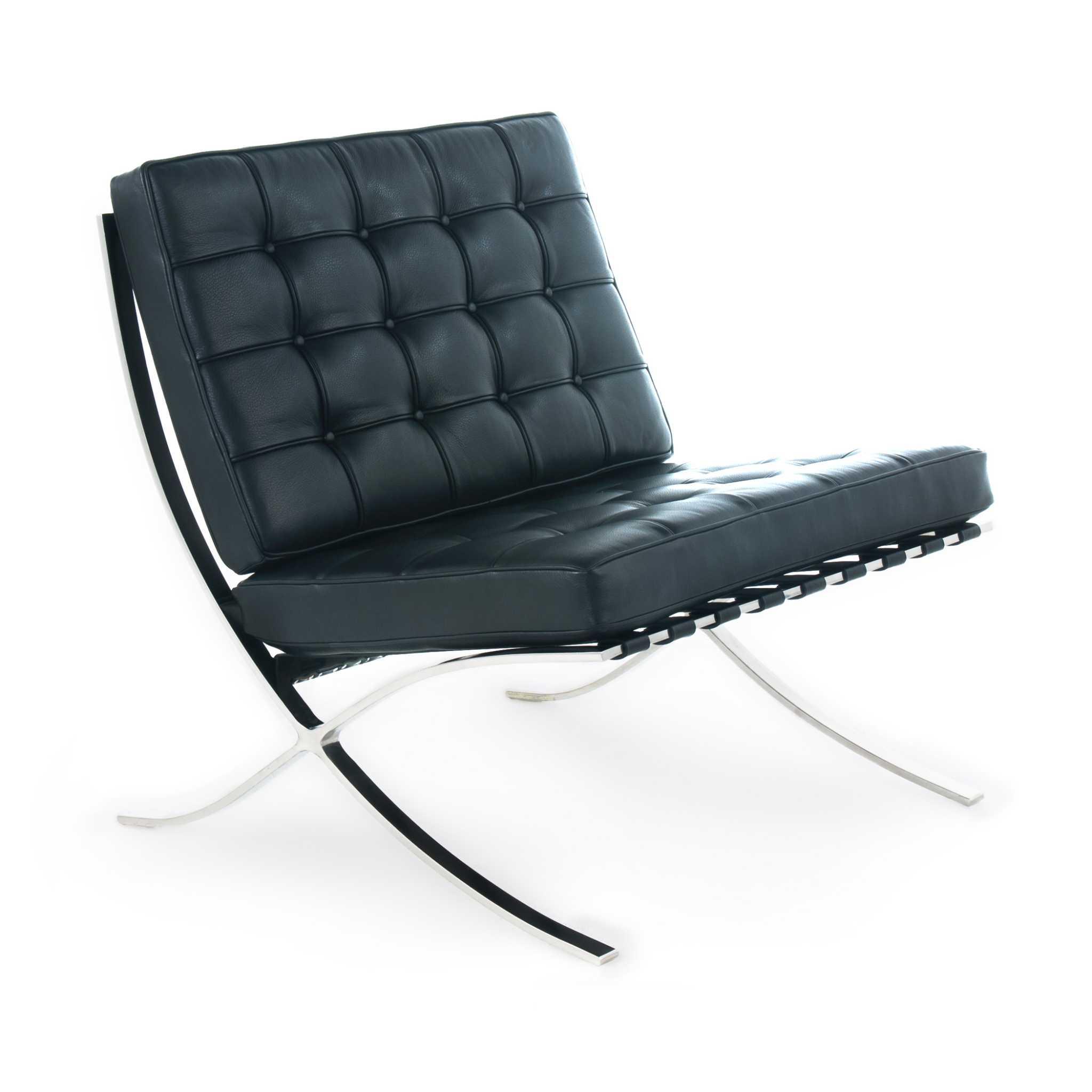 Rove Concepts Pavilion Chair
