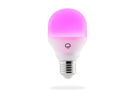 LIFX Mini LED Bulb