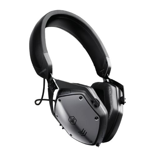V-Moda M200 ANC Custom Headphones