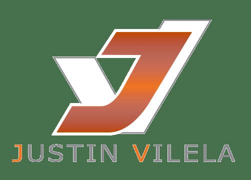 Justin Vilela