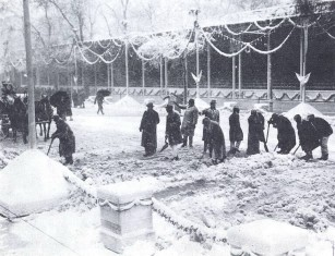 Inauguration_Snow_Taft