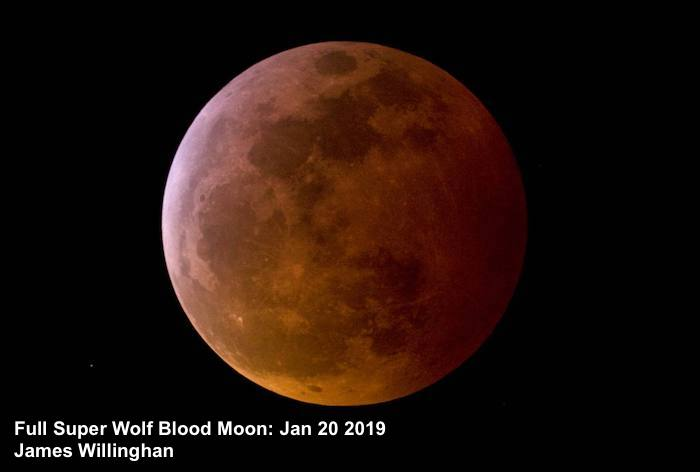 red moon 2019 timeline - photo #10
