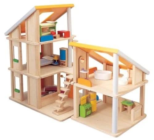 plan-toys-chalet