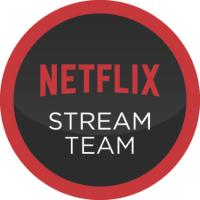 streamteam