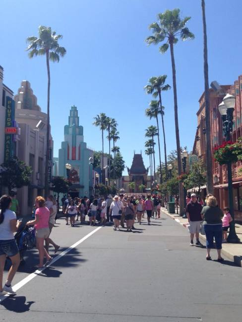 St. Patrick's Day, Disney World, Luck, Disney, St. Patty's Day, Saint Patricks Day, St. Patrick's Day crafts for kids, Disney's Hollywood Studios