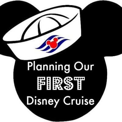 Disney Cruise planning for beginners