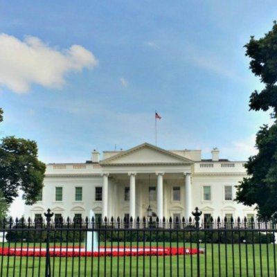 Why a family vacation to Washington DC is a must. It's not all about the restaurants, activities and free stuff. But those are fun too!