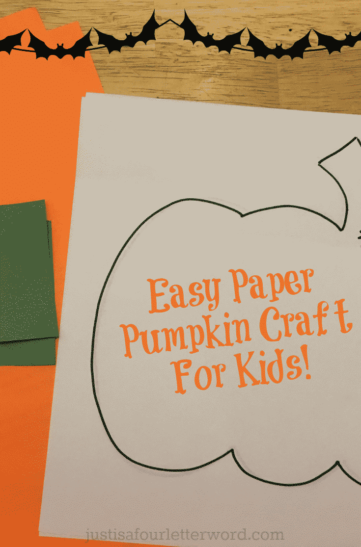 easy-paper-pumpkin-craft-for-kids-to-make-great-for-lazy-mornings-using-supplies-you-probably-already-have-at-home