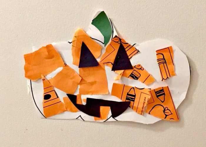 calvin-pumpkin-craft