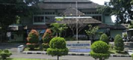 PPB Buka Pendaftaran Ujian Percepatan TOEFL - IMKA