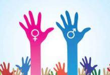 Relasi Gender dan HAM