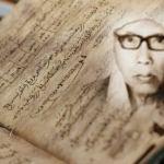 Arab Pegon sebagai Narasi Dakwah Mbah Sholeh Darat