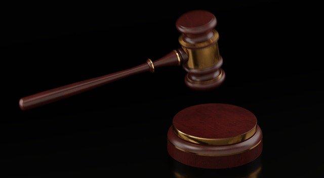 ejecución extrajudicial ante notario