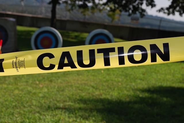 advertencia hipoteca cancelada no notarialmente