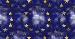 apostilla ue Unión Europea