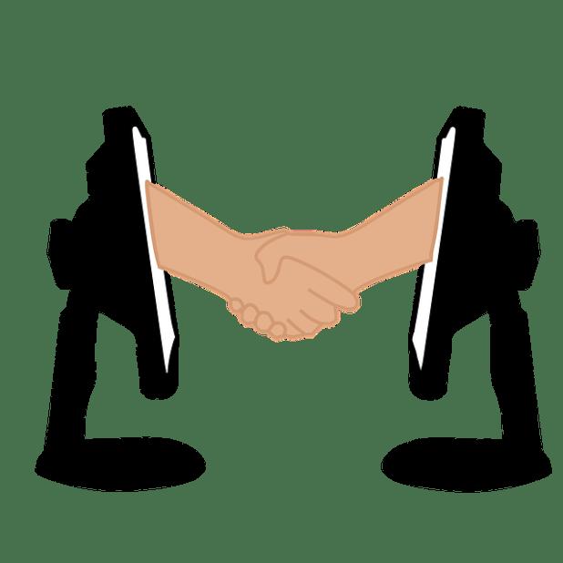 acta final de obra con legitimación firma electrónica