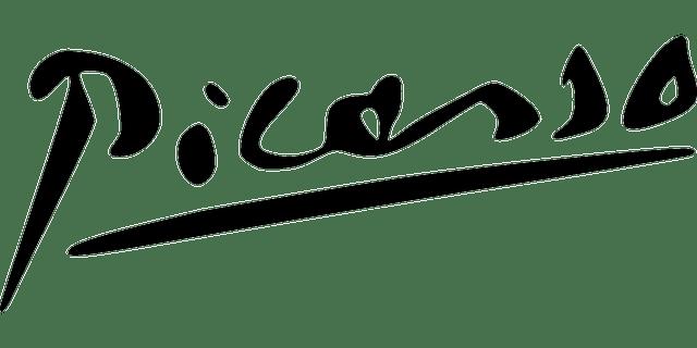firma utilizar escritura notarial