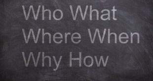 preguntas sobre testamentos y herencias