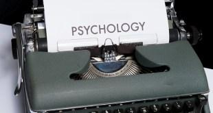 master psicología oposiciones