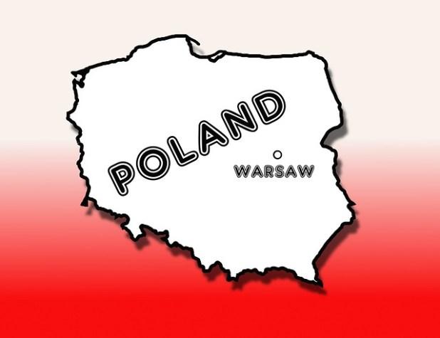 un polaco en la notaria