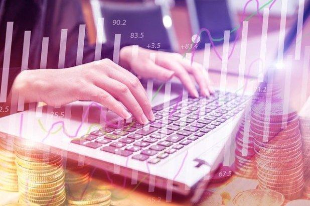 tecnologia factura notarial