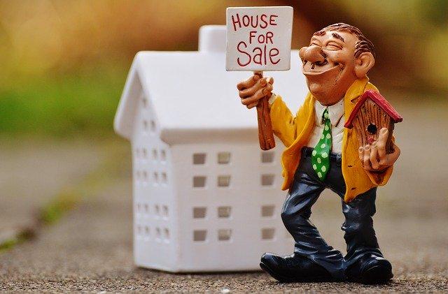 venta casa varios dueños