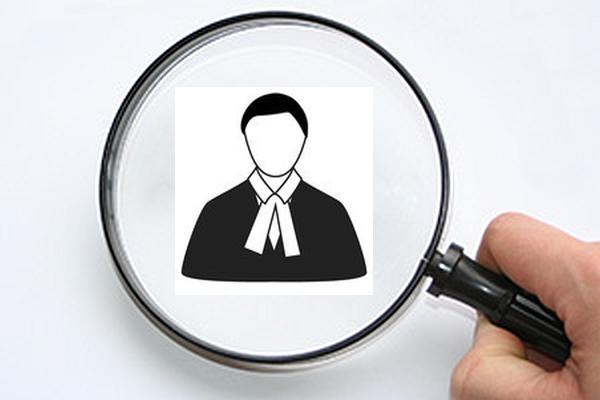 Prozessbeobachtung - damit die Justiz kontrolliert wird und das Justiz-Opfer nicht alleine dasteht.