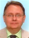 Christoph Karczewski - die Obliegenheitsverletzungen des Opfers offensichtlich ein beliebtes Thema .