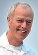 Priv.-Doz. Dr. Hans-Wolfram Ulrich Leitender Arzt Neurochirurgie HELIOS ENDO-Klinik Hamburg