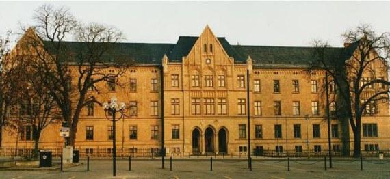 Landgericht Erfurth > ein Hort der Vertuschung und Vernichtung > gegen Mike Heerlein
