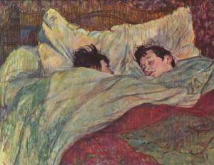 """Schlafen können andere - Wir passen derweil auf den """"Rechtsstaat"""" auf."""