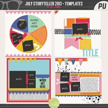 jj_julyst_templates_prevtlp