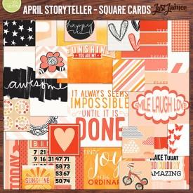 jj-stapril2014-squares-prev