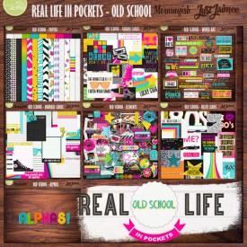 reallifeinpockets-oldschool