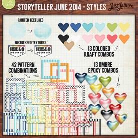 jj-stjune2014-styles-prev